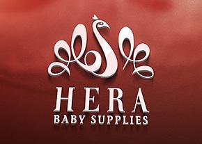 精品產業商標設計-台中logo設計公司推薦