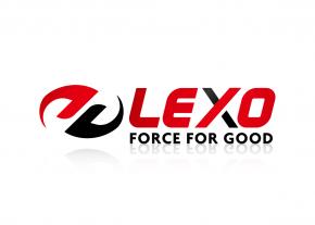 LEXO加工品牌品牌形象規劃-台中logo設計公司推薦