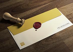 王默人&周安儀文學講座Logo設計-台中Logo設計推薦