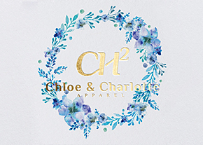 CH² Collection