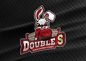 DOUBLE S品牌形象規劃-台中Logo設計公司推薦