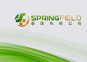 春匯有限公司-Logo設計推薦