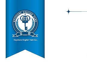 金霖文教事業品牌形象設計-台中Logo設計公司推薦