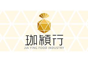 食品類-企業識別系統